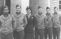 HISTORY SPEAKS - WWII Documentary Premiere