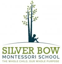 Silver Bow Montessori Open House