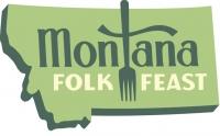 Montana Folk Feast