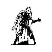 Townsend 3K Zombie Run/Walk/Crawl