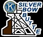 Silver Bow Kiwanis Bike Rodeo