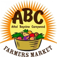 ABC Farmers Market