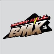 Cherry Hill BMX Race
