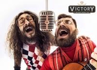 Victory Sports Hall Karaoke