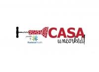 CASA Uncorked