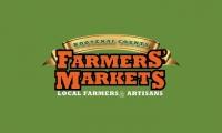 Kootenai County Farmer's Market