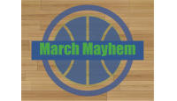 March Mayhem