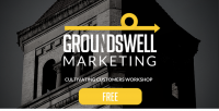 Free Facebook Marketing Class for local business owners