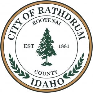 #The city of Rathdrum