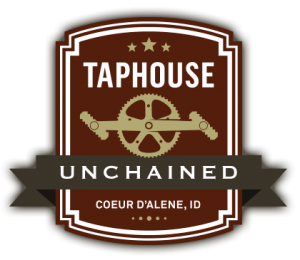 Coeur d'Alene Taphouse Unchained