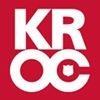 The Kroc Center