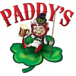 Paddy's Sports Bar