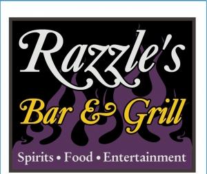 Razzle's Bar & Grill