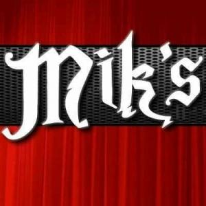 Mik's