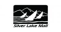 Silver Lake Mall