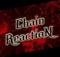 Chain Reaction LIVE @ Marina Cay Resort