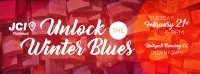 Unlock the Winter Blues -- SOCIAL