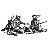 The Original Kalispell Gun Show