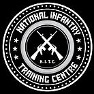 Dynamic Shooting Class