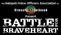 Battle for Braveheart