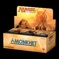 Amonkhet Two-Headed Giant Pre-release
