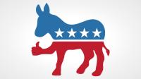 Flathead Democrats' Monthly Meeting