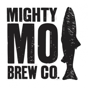 Mighty Mo Brewing Co.