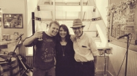 Live Music at Blackfoot River Brewing Company