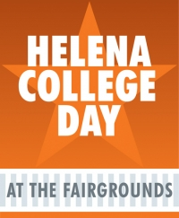 Helena College at the Fairgrounds