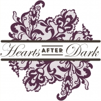 Hearts After Dark Valentines Day Event