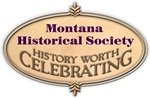 Women's History Month Lecture Series