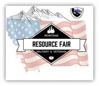 JCF Veterans Resource Fair / Stand-Down