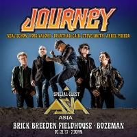 Journey (Bozeman)