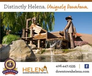 Downtown Helena Inc.