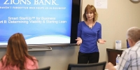 Smart StartUp™ Workshop