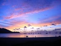 Hawaiian Dream Slack Key Guitar & Ukulele Concert