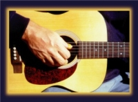 Hawaiian Slack Key Guitar & Ukulele Concert - Islands