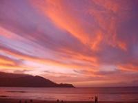 Slack Key Guitar & Ukulele Concert - Hawaii Sunsets