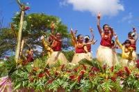 Koloa Plantation Days