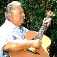 Hawaiian Slack Key Concert - Honoring Raymond Kane