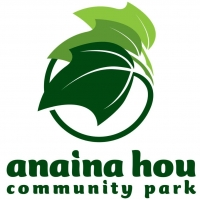 Anaina Hou Farmers Market