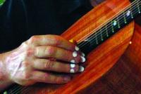 Hawaiian Slack Key Guitar & Ukulele Concert - Aloha