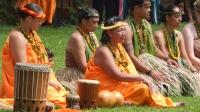 29th Annual Emalani Festival