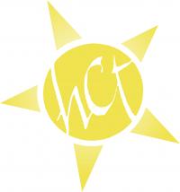 HCT Summer Stars Registration
