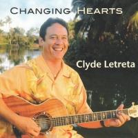 Clyde Letreta