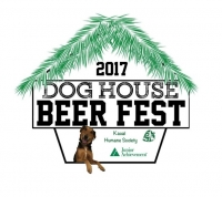 Dog House Beer Fest