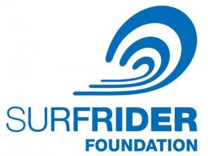 Surfrider Foundation, Kauai Chapter