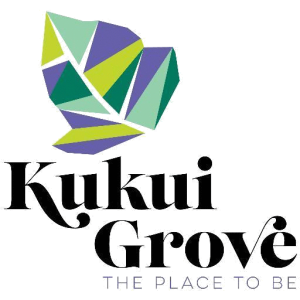 Kukui Grove Center