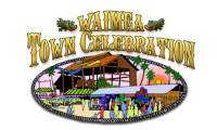 Waimea Town Celebartion
