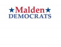Malden Democrats Monthly Meeting